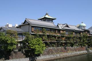 matsukawayuhodo150325-5[1].jpg